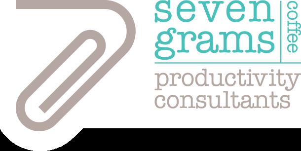 Seven-Grams-Logo-IT-Switch